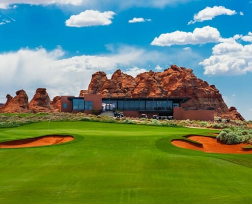 Sand_Hollow_Resort_Clubhouse